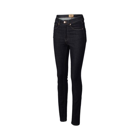 Denim, Normal, Slim, : , Denim...