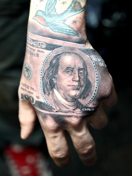 45 best sumerian tattoos for men images on pinterest for Peck tattoos for guys