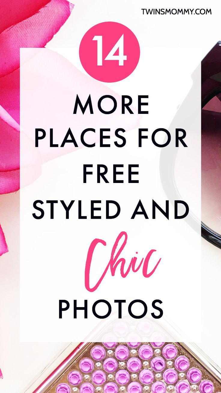 Photographystockphoto photographystockimages photographystock picture - 14 More Places For Free Styled And Chic Stock Photos My Previous Post On 18