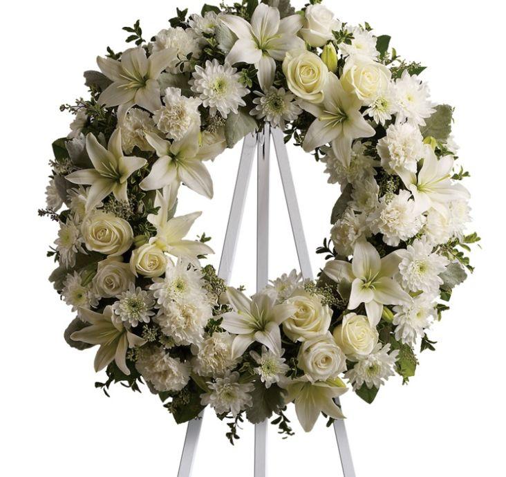 20 best allerheiligen allerseelen totensonntag images on for Do it yourself flower arrangements