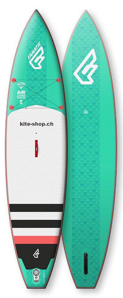 Aufblasbares SUP von Kite-shop.ch. Wir bieten aufblasbare Sup Boards, Paddel, Zubehör und mehr an. Durchsuchen Sie unsere SUP-Produkte noch heute.