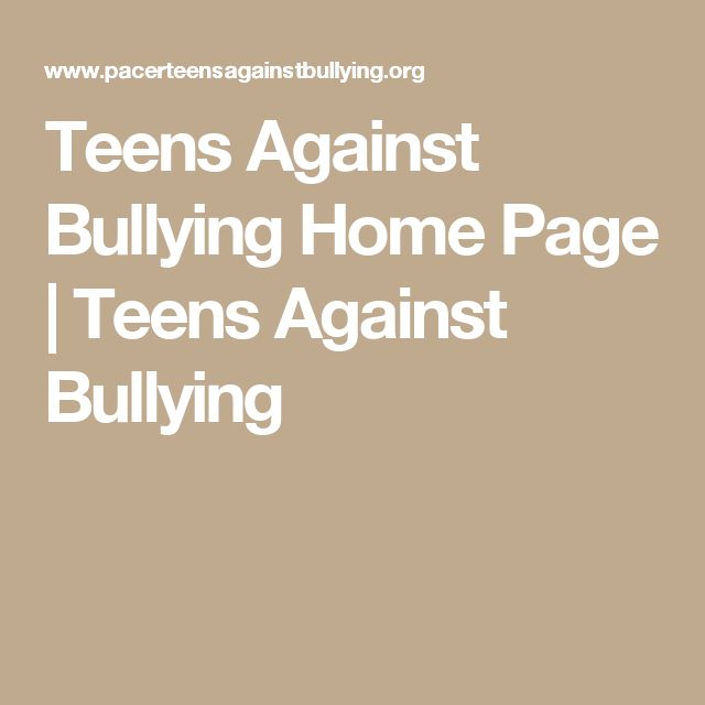 forms of bullying essay Types of bullying essay - professionally written and custom academic papers 100% non-plagiarism guarantee of custom essays & papers let the specialists do your homework for you.