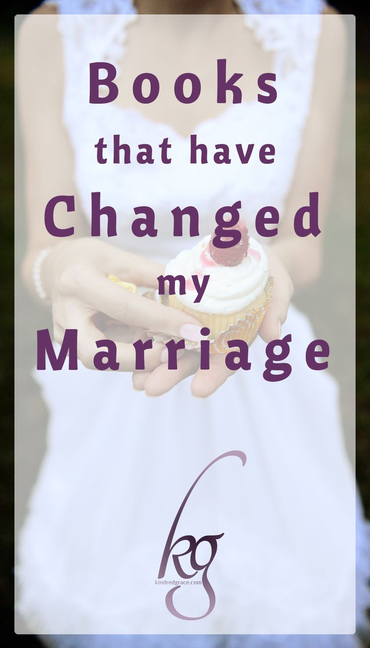 marriage and has changed How dating has changed over the last 100 years beauty entertainment royals love share on facebook how dating has changed over the last 100 years  to whittle the pickings down to the most suitable match for marriage, which heavily relied on factors such as financial and social status when a young woman decided on a man she wanted to see.