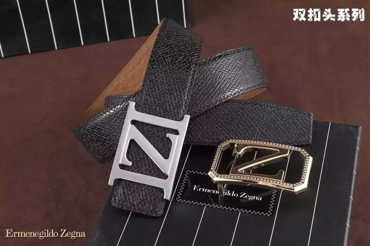 zegna Belt, ID : 30803(FORSALE:a@yybags.com), buy handbags online, best briefcases for men, purses for cheap, black leather briefcase, leather briefcase for women, bags and purses, oversized handbags, handbags wholesale, handmade leather wallets, fabric handbags, where to buy backpacks, spring purses, designer inspired handbags #zegnaBelt #zegna #suede #handbags