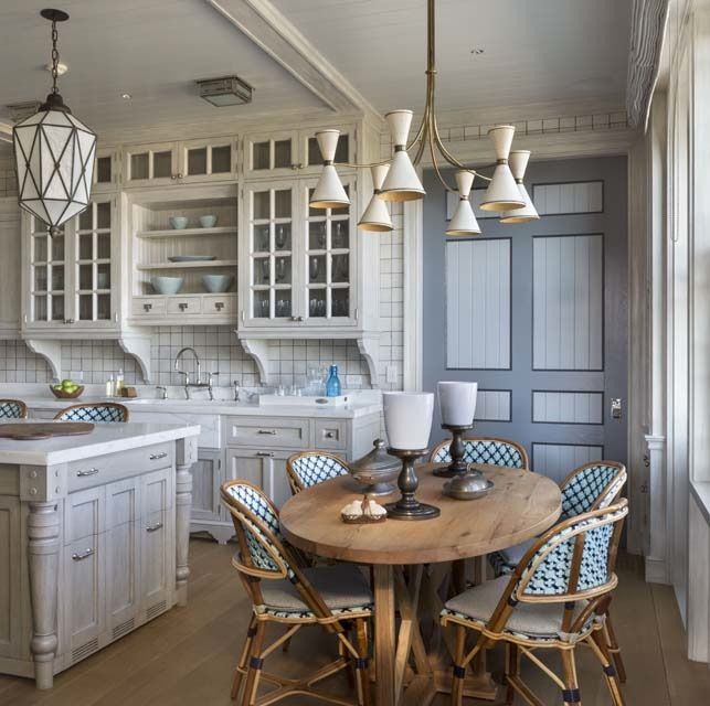 grey cabinets kitchen 2157 best ideas about country kitchens i might actually 1484