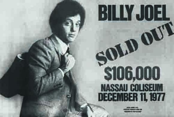 17 Best Images About Billy Joel On Pinterest Piano Man