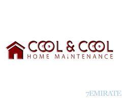 Plumbing Services Plumbing repair Plumbing emergency Plumbers water leakage repair 24 7 Emergen