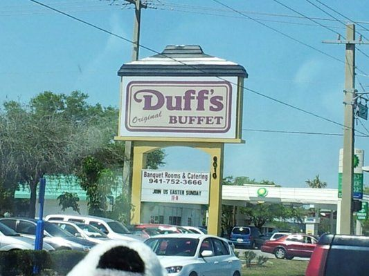 https://www.google.com/search?q=duff's buffet