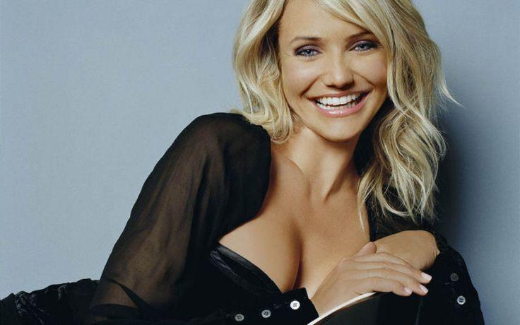 As 10 atrizes mais bem pagas de Hollywood em 2011 (10 fotos) - Metamorfose…