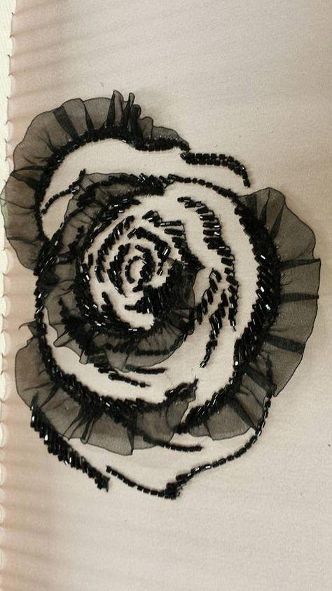 Еще Пины для вашей доски «Декор одежды2»