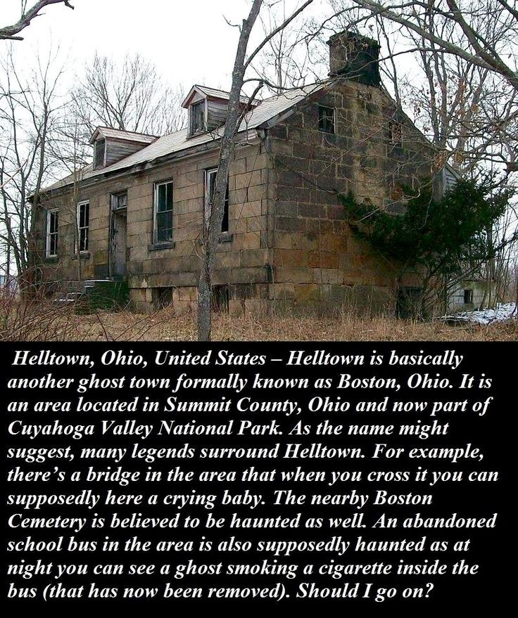 Cuyahoga Falls Family Makes National News After: 28 Best Helltown Ohio Images On Pinterest