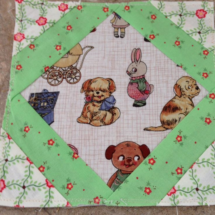 16 best Piece In The Hoop images on Pinterest Quilt blocks, Embroidery machines and Machine ...