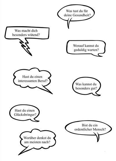 550 besten DaZ-Material Bilder auf Pinterest | Grundschulen ...