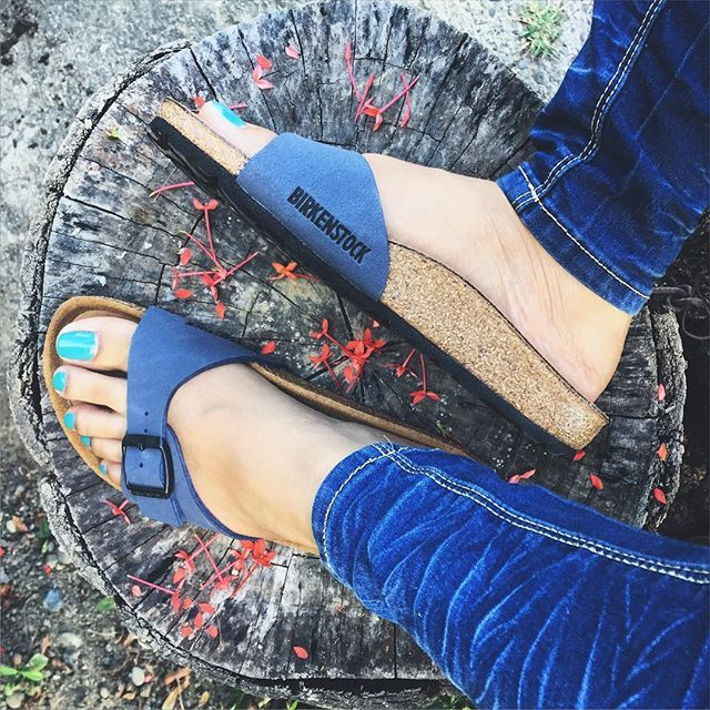 Iconosquare Instagram Webviewer Birkenstock Shoes