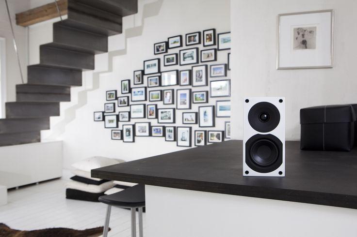 SA saxo 1. www.system-audio.com