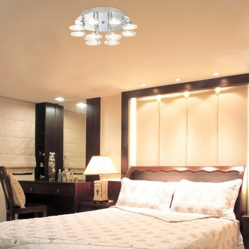 Alcove behind the bed!!!: Lights, Etched Glass, Light 17, Bedroom Design, Ceilings, Wide