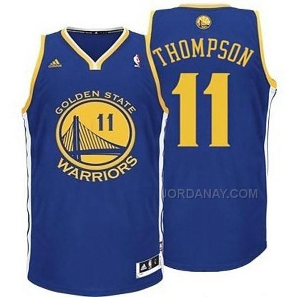 602b2327179 ... clearance white jersey klay thompson youth golden state warriors  revolution 30 swingman road jersey price air