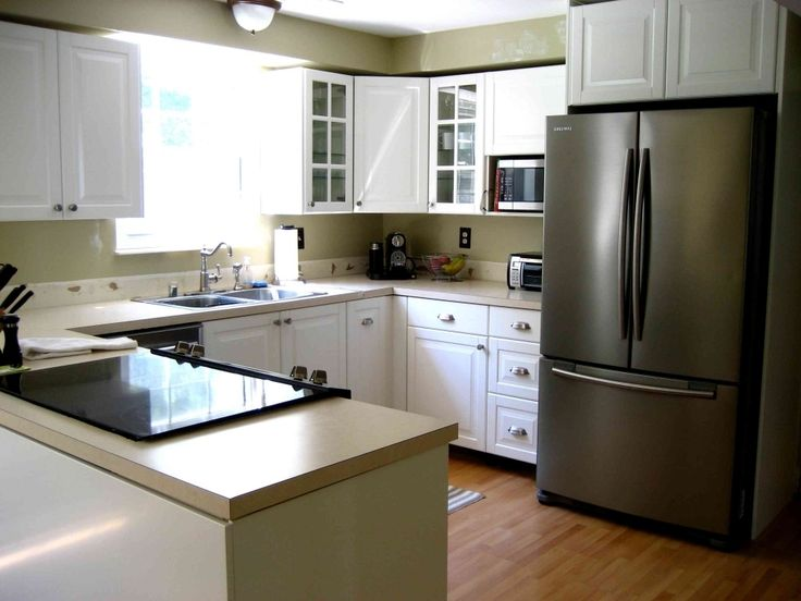 Amazing Kitchen Remodel reviews Pictures9 best Kitchen Ideas images on Pinterest   Kitchen ideas  . Amazing Kitchens Reviews. Home Design Ideas