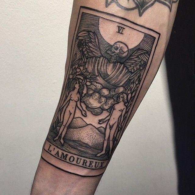 61 Best Images About Tattoo: 61 Best Images About Tattoosss!! On Pinterest
