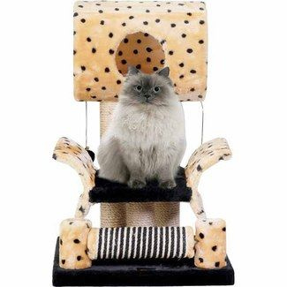 image of meijer cat furniture cute pet stuff pinterest cats and meijers a