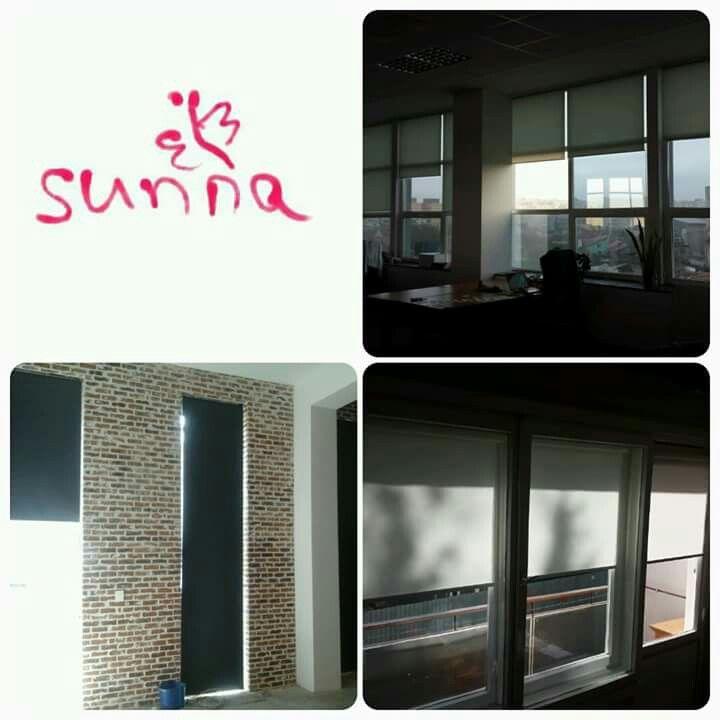 Rulouri textile online www.sunna.ro