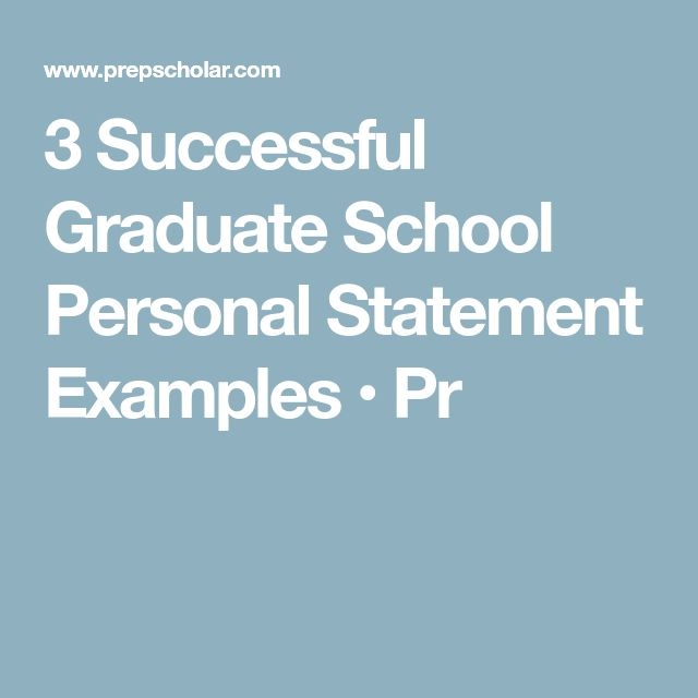 best 25 personal statements ideas on pinterest personal