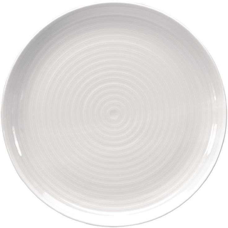 M s de 25 ideas incre bles sobre porcelana blanca en for Platos porcelana blanca