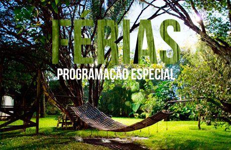 Hotel Fazenda Igarapés | 45 minutos de Belo Horizonte e Próximo ao Inhotim