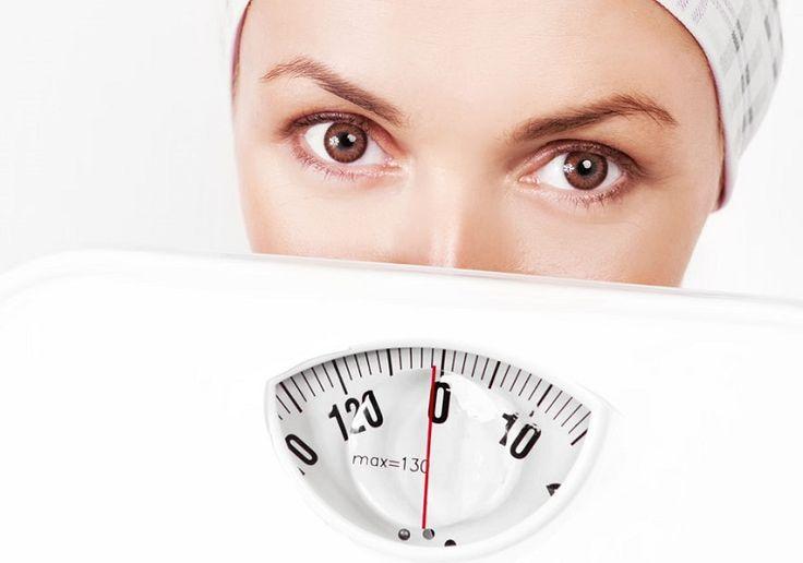 Какие гормоны влияют на вес женщины