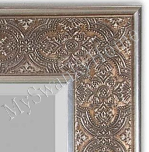 1000+ images about mirror ideas for Ordway on Pinterest