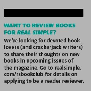 complaints real simple magazine
