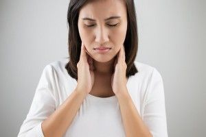 Hypothyroidism risk in women may increase with exposure to flame retardant chemicals. ...  http://www.belmarrahealth.com/hypothyroidism-risk-in-women-may-increase-with-exposure-to-flame-retardant-chemicals-study/