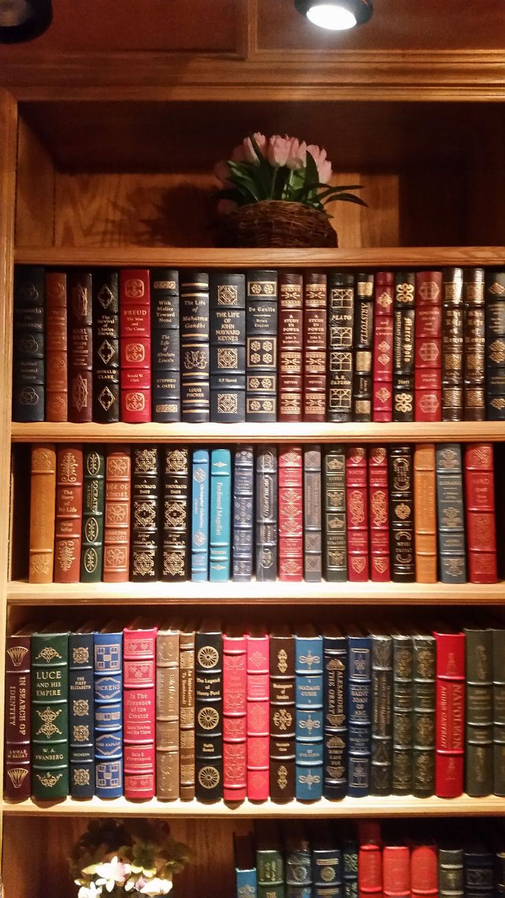 in Books, Antiquarian & Collectible