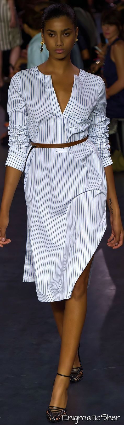 53 лучших моделей платья а силуэта