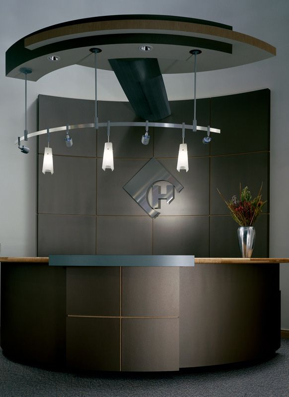 Juno Monoline Track Systems Villa Lighting