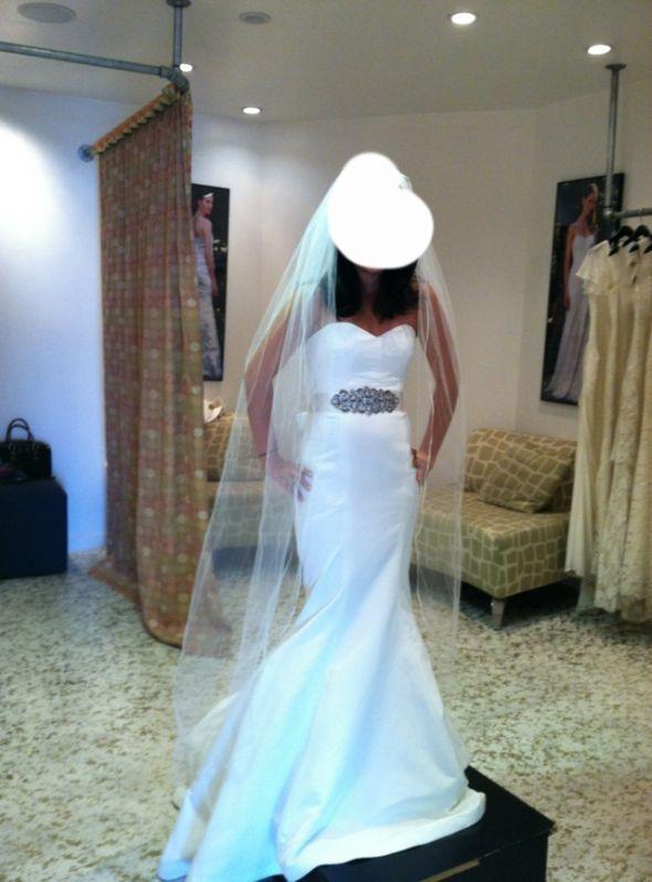 12 best WeddingDresses images on Pinterest | Wedding frocks, Short ...