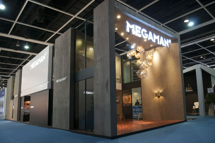Exhibition Stand Hong Kong : Best defra imm cologne images on pinterest bathroom