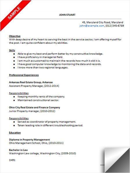 Radiology Resume
