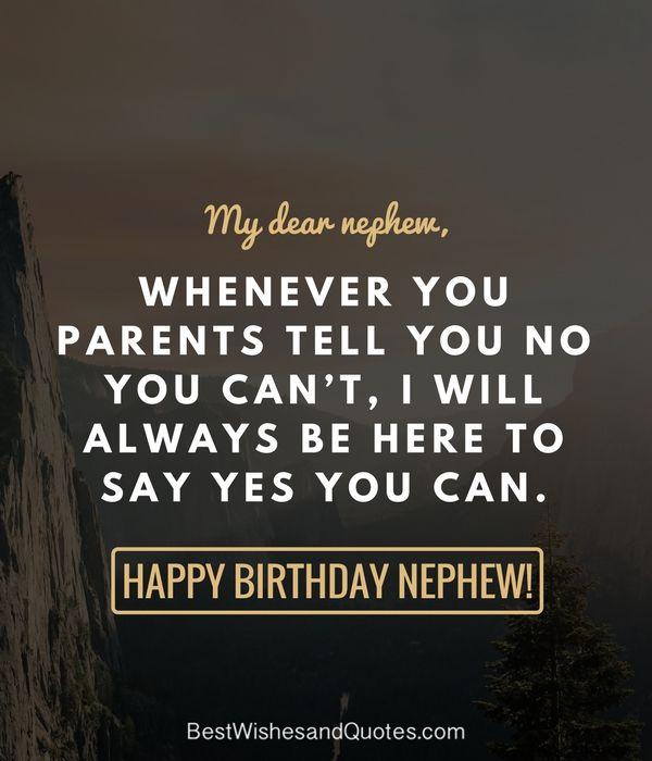 Best 25+ Happy Birthday Nephew Funny Ideas On Pinterest
