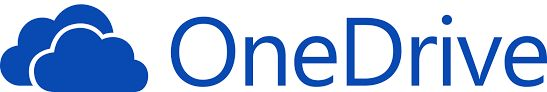 OneDrive's new sharing funtionality is live, notifies users when files are changed Microsoft's OneDrive storage service was updated Monday to let users easily sync entire folders with other people, and add a new system of notifications to help manage what could be a burgeoning fleet of shared files.