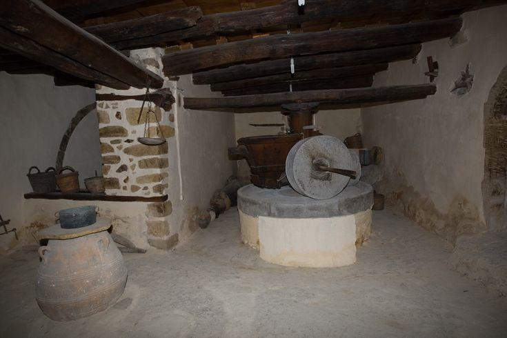 053 Μονή Οδηγήτριας The Odigitrias Monastery