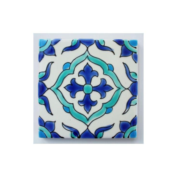 Mediterranean shower tile   Mediterranean kitchen tile   Mediterranean bathroom tiles