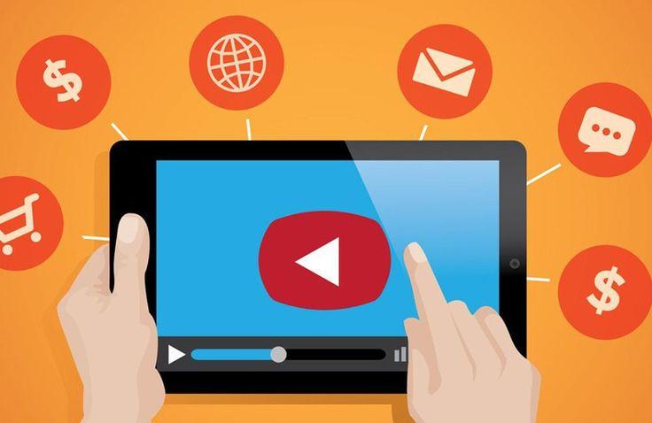 2016 neden video pazarlama yılı olacak?