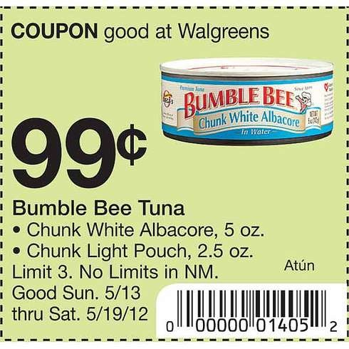 Bees lighting coupon code