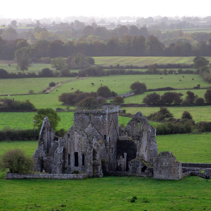 17 Best Images About Ireland-Been There & Done That On