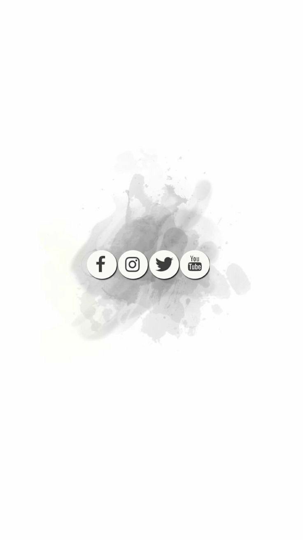 Pin By Maria On Highlight 3 Instagram Wallpaper Instagram Icons Instagram Symbols