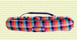 New Burton Snowboard Bag Board Sack