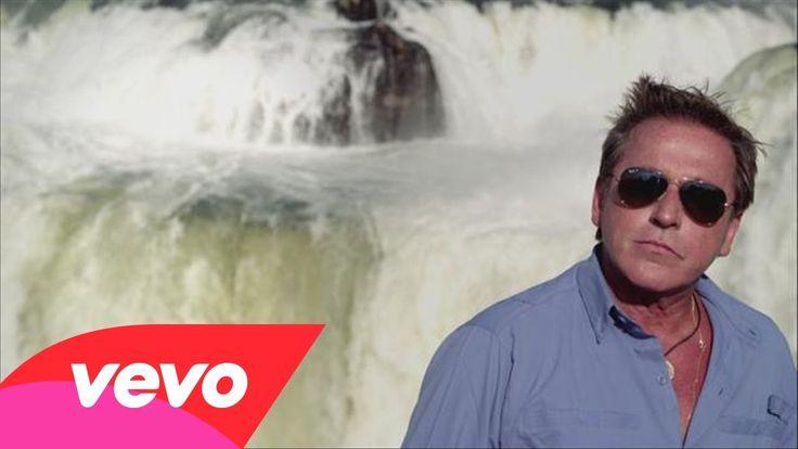 Ricardo Montaner - Time