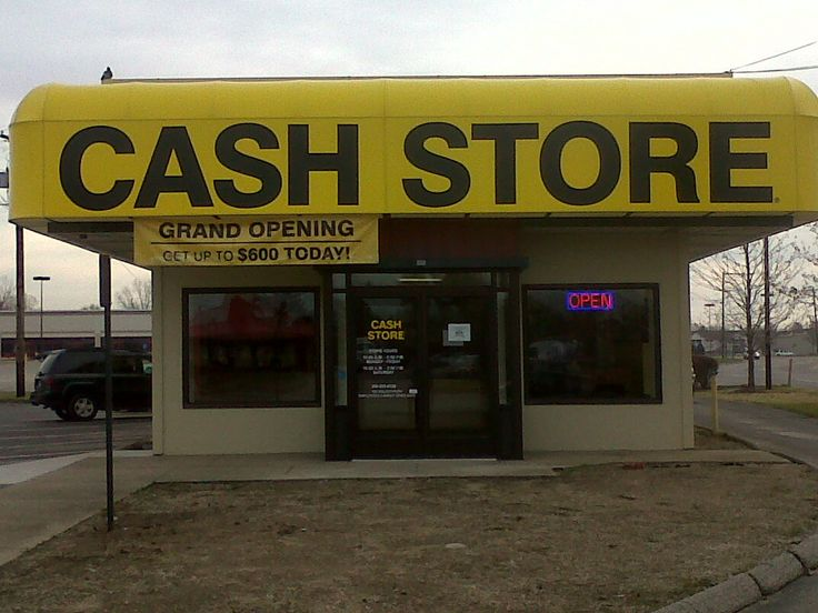 Cash advance nowra picture 10