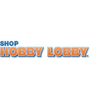 Yarn & Needle Art, Yarn by Brand, I Love this Yarn | Shop Hobby Lobby